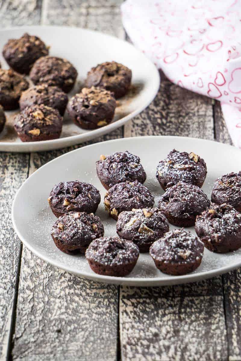 Simple-Beet-Brownie-Bites-plantbased