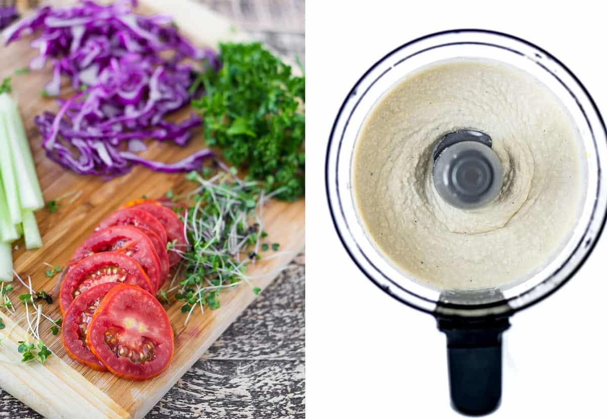 Hummus-Wraps-Super-Easy-Healthy-Homemade