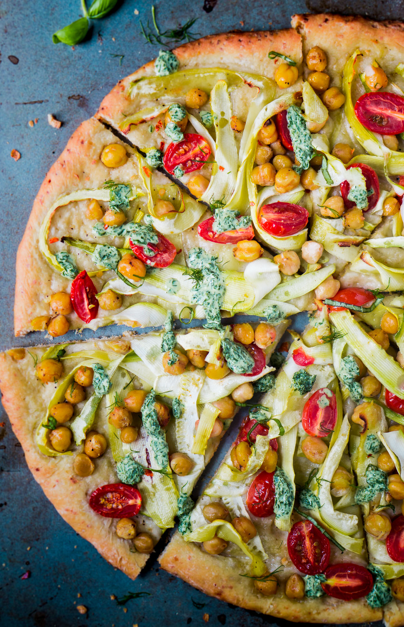 Summer-Squash-Veggie-Pizza-Simple-Ingredients-Flavorful-Plant-Based