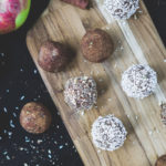 Simple-Healthy-Apple-Pecan-Spiced-Bites