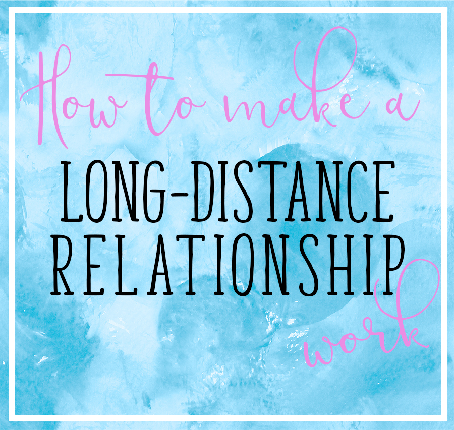 How to make a long-distance relationship last when dating a Resident Physician. Read real advice, tips, and success stories.